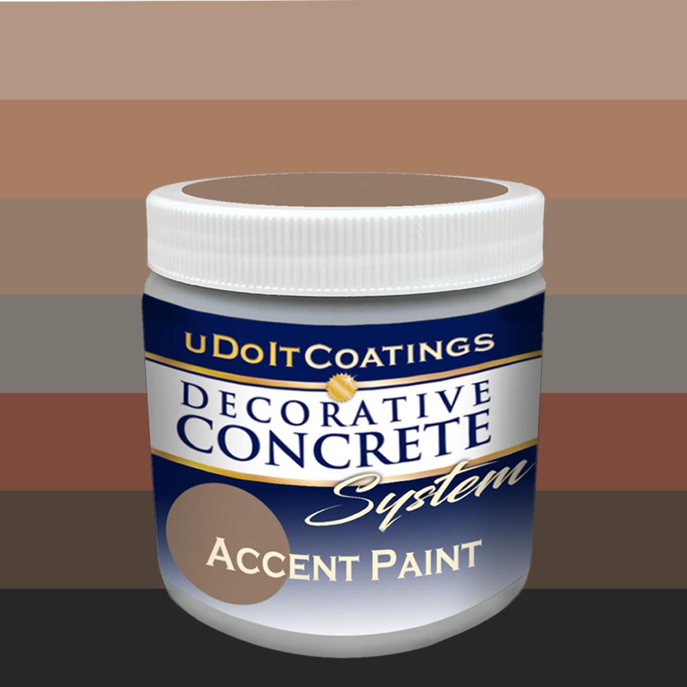 Accent Paints